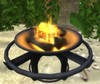[MO] Fire Pit (melyna.foxclaw) Tags: mo magnumopus thewash