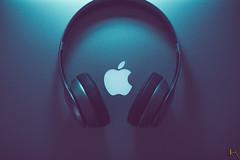 MacBeatsPro (HiroyukoPhotography ) Tags: hiroyukophotography canon 700d apple beats macbookpro 50mmf18 flickrunitedwinner