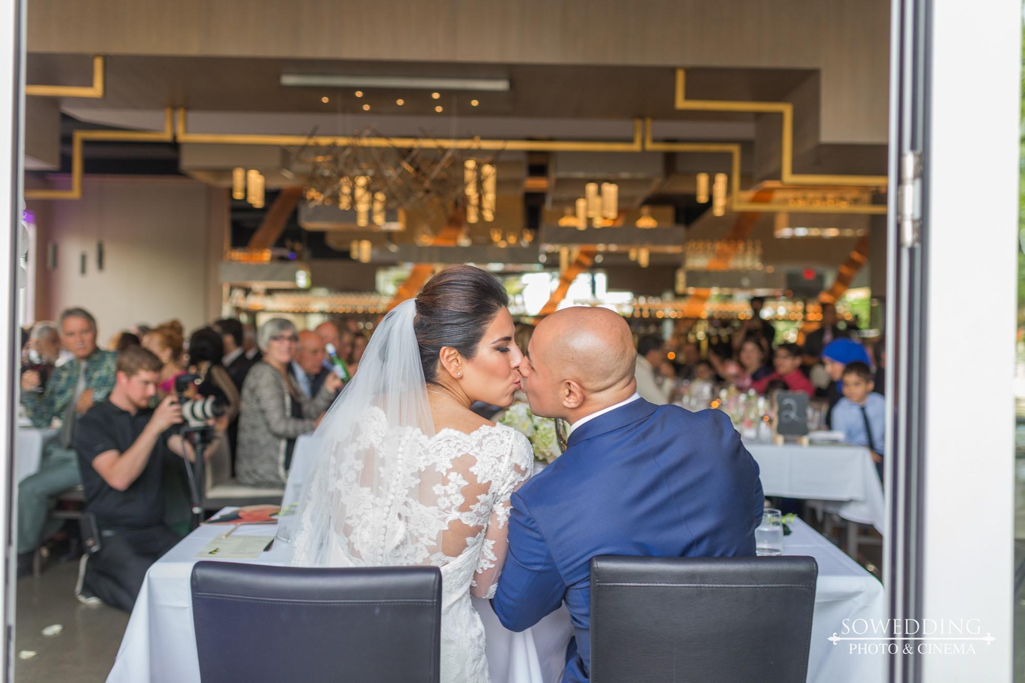 2016May22-Arezo&Babak-wedding-HL-SD-0205