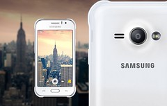 galaxyj1aceneo samsung (Photo: mobilyasam on Flickr)