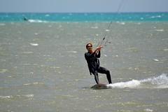 17_07_2016 (playkite) Tags: red sea adventure vacations kiteboarding egypt hurghada   sex