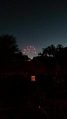 East Point's July Fourth Celebration (Jason Riedy) Tags: eastpointga epmsa eastpoint