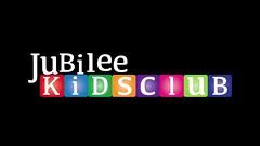 Kidsclub_promo_Russells 2016