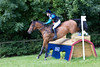 Gatcombe Park Festival of British Eventing 2016 009