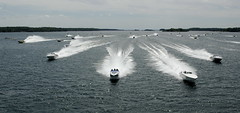 _IGP8700PPG (Norm4321) Tags: pokerrun boating speedboat fast boats smcpentaxlens ppg
