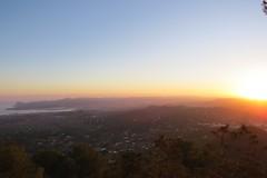 IMG_0659 (RCWH) Tags: sunrise morning landscape balearics summer views sky