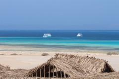 IMG_3240_Hurghada 2016 the best of (Adam Is A D.j.) Tags: mahmya hurghada red sea egypt