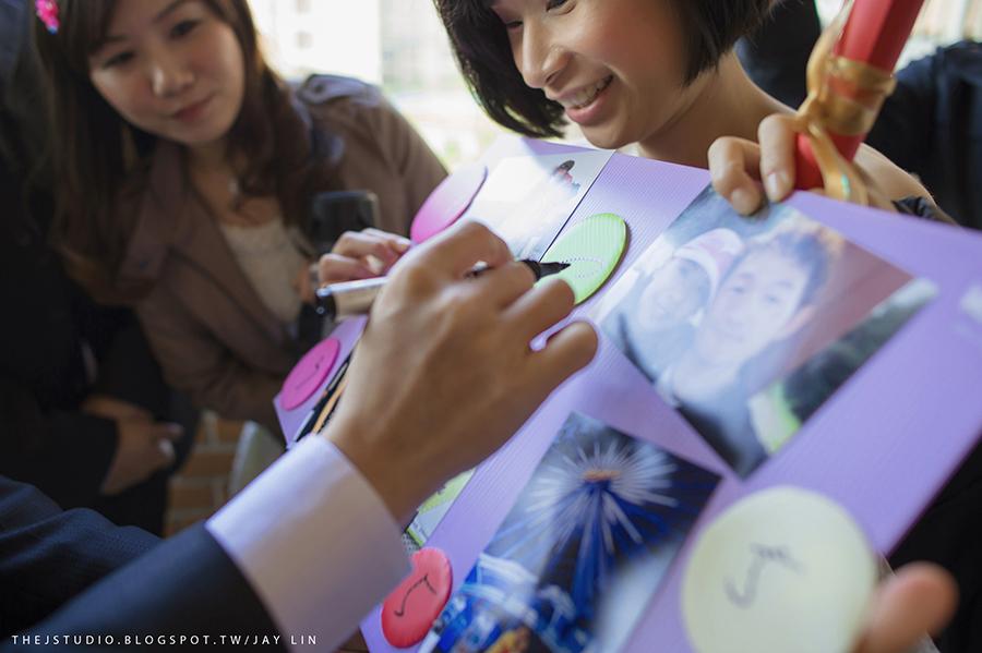 富基采儷 婚攝JSTUDIO_0062
