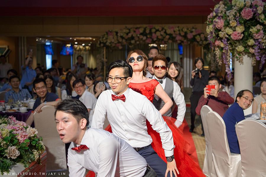 婚攝 翰品酒店 婚禮紀錄 婚禮攝影 推薦婚攝  JSTUDIO_0182