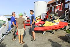 SSRS p Kringn (Anders Sellin) Tags: 2016 friends kringn sverige sweden vstkusten westcoast autumn kayaking ocean sea sport water watersport vstkusten vatten kajak orust hst kringn valler