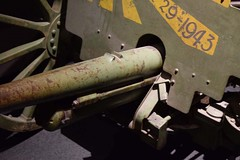 "Type 94 37mm Anti-Tank Gun 8 • <a style=""font-size:0.8em;"" href=""http://www.flickr.com/photos/81723459@N04/29221073364/"" target=""_blank"">View on Flickr</a>"