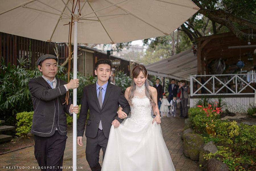 婚攝 青青食尚花園 婚禮紀錄 婚禮攝影 推薦婚攝  JSTUDIO_0038