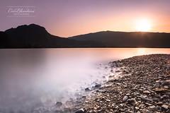Quand le temps sarrte (cedric.chiodini) Tags: le longexposure poselongue lac lake annecy talloires hautesavoie water eau canon5dmkiii