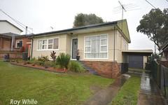 10 Eddy Street, Merrylands West NSW