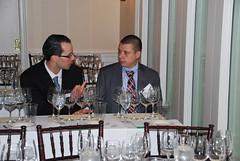 2011-CCC-Kevin-Zraley-Seminar-005