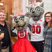 parents_weekend-5111