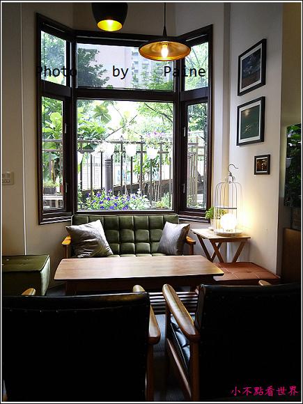中壢AT CAFE (8).jpg