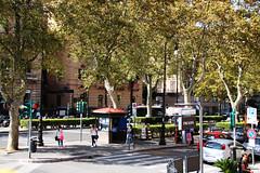 Palermo 2014