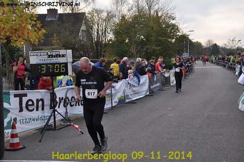 Haarlerbergloop_09_11_2014_0519