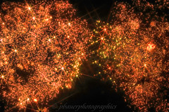 DSC01445 (pbauerphotographics) Tags: life light black stars hole space explosion battle galaxy midnight heads planet years supernova universe starlight wwwpbauerphotographicscom