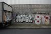 horfé / gues (lepublicnme) Tags: november france graffiti pal gues 2014 horfé aubervilliers horfée horphé horphée palcrew