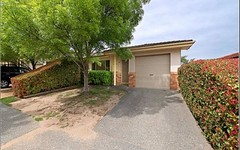 39/46 Paul Coe Crescent, Ngunnawal ACT