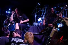 NECROSIS (FotoMetalRock) Tags: old metal de ancient force power massive disaster doom thrash forces ripper toke keda necrosis