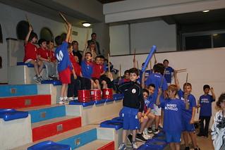 Basket Ultima Giornata 041