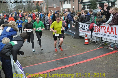 CrossloopLuttenberg_21_12_2014_0422