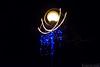 Xmas 2014 (Katarzyna_Szwarc) Tags: lighting christmas xmas light lights holidays illumination poland polska polen światło swiatlo bożenarodzenie światła swieta święta szczawnozdroj oswietlenie bozenarodzenie swiatla szczawnozdrój iluminacja oświetlenie iluminacje bożenarodzeniebozenarodzenie