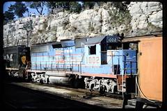 Springer-PA-BR-SOAM-ME-ARG2-14-34 (railphotoart) Tags: mexico stillimage mdelp
