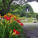 © Marieville – 2014 - Espaces verts, îlots et parcs de voisinage -