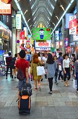 M00_3592 (paulNming) Tags: japan japanese tokyo kyoto mountfuji   nagoya  osaka  hakone        2014ginza