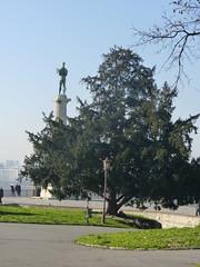 P1280360 (landike) Tags: serbia balkans belgrade 2014