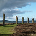 Ring of Brodgar, Orkney,viii