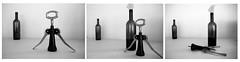 minimal tango - buon anno (lucia bianchi) Tags: bottle wine minimal tango vin scena vino immaginare animazione bottiglia 2015 tangueros cavatappi sequenza buonanno sisperasempre