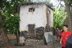 Fortín español (lezumbalaberenjena) Tags: yaguajay 2009 cuba sancti spiritus lezumbalaberenjena