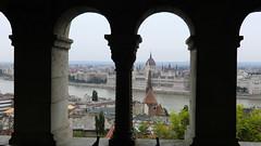 Parliament | Budapest | Hungary (sidebworld) Tags: hungary budapest parliament casio exilim ungheria parlamento exh15