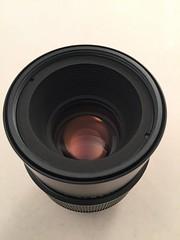 2b. 100mm/2.8 APO-Macro-Elmarit-R (kfi) Tags: leica cinema macro zeiss canon lens nikon apo r ef arri pl