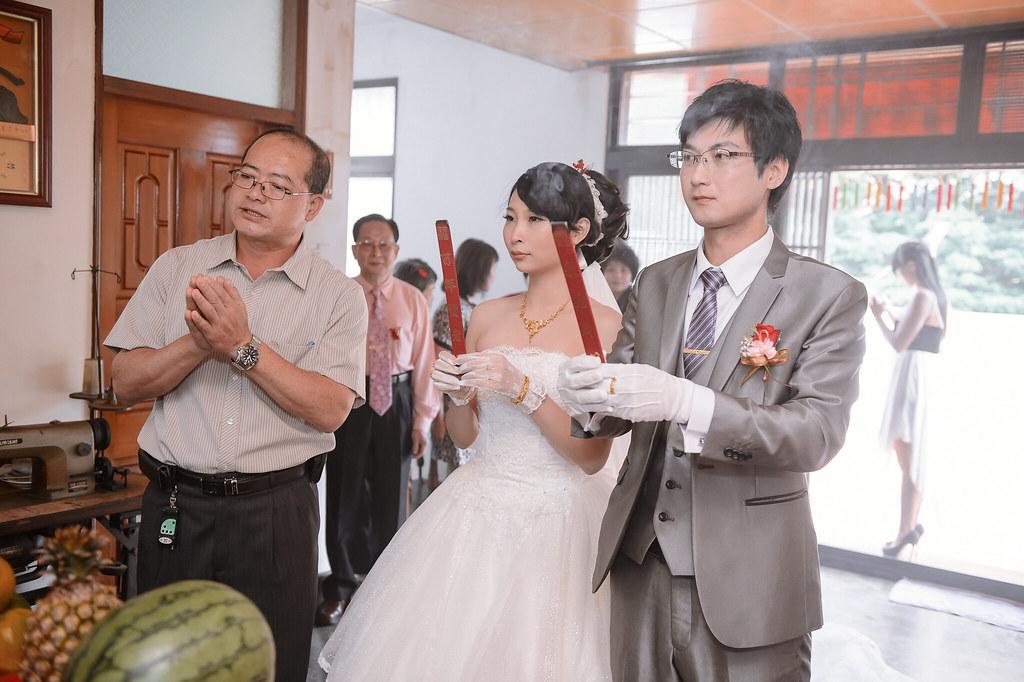 (0105)_20141127_婚攝茶米Deimi