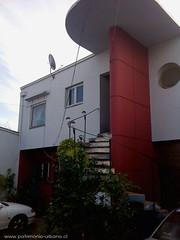 Casas Sector Viel