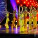 Babkina_concert_0127