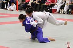 2014 BC Judo Championships (DragonSpeed) Tags: judo tournament abbotsford shiai bcjudochampionships competitionjudo britishcolumbiacanadajudo