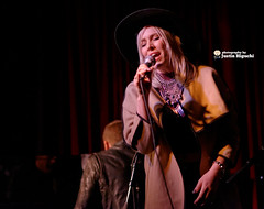 Zane Carney 01/12/2015 #23 (jus10h) Tags: show california music photography la losangeles concert lowlight nikon live gig january event hollywood venue residency 2014 hotelcafe d610 natashabedingfield zanecarney torikelly