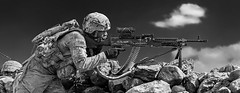 MM1_4356 (sunriftstudios) Tags: afghanistan giro ghazni 373cav
