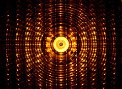 light abstract black detail geometric lamp lines yellow lampe licht nikon cross geometry plastic caution round constructionsite rund latern reflector leuchte cautionlight warnleuchte d5200 baustellenleuchte emergencylatern