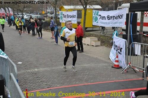TenBroekeCrossLoop_30_11_2014_0374