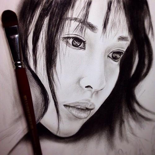戸田恵梨香 画像3