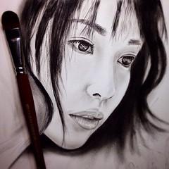 戸田恵梨香 画像32