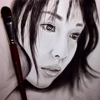 戸田恵梨香 画像2